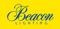 Beacon Lighting logo