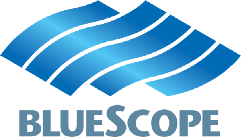 BlueScope- Team UOW