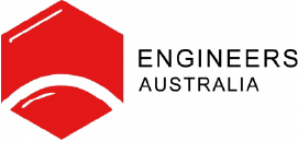 Engineers Australia- Team UOW