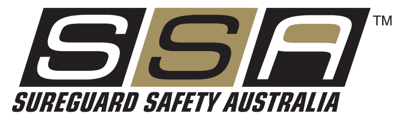 Sureguard Safety Australia