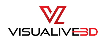 Visualive3D- Team UOW