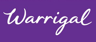 Warrigal logo